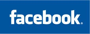 Recensione da Facebook